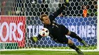 EURO 2016: Có cách nào khác ngoài những quả luân lưu?