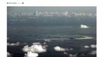 VIDEO: Phán quyết của PCA cho thấy không nước nào có thể đứng trên luật pháp quốc tế