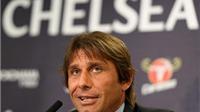 5 vấn đề CẤP BÁCH Antonio Conte cần ưu tiên giải quyết ở Chelsea