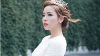 Xác minh thông tin 'tố' Kỳ Duyên, Đương kim Hoa hậu có giữ được vương miện?