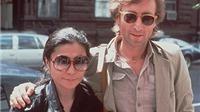 John Lennon thề không bao giờ sống ở Mỹ để phản đối chiến tranh Việt Nam