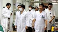 Hà Nội chủ động phòng chống dịch bệnh trong mùa mưa lũ