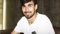 Andre Gomes: 'Từ chối Real để đến Barca là quyết định sáng suốt của tôi'