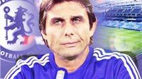 HLV Conte vẫn chưa quên khoảnh khắc đánh bại được Ibra