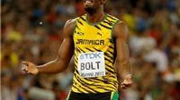Top 10 ngôi sao đáng xem nhất ở Olympic Rio 2016: Từ Usain Bolt, Neymar đến Michael Phelps