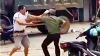 Điều tra vụ một chiến sỹ công an bị đánh trọng thương dẫn đến tử vong