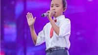Vì sao VTV đề cử Hồ Văn Cường giải Ca sĩ ấn tượng?