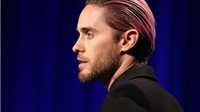 Hollywood đang phân biệt đối xử diễn viên đồng tính?
