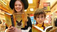 Harry Potter đã thay đổi thế giới như thế nào?