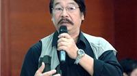 Chuyên gia Nguyễn Hồng Minh: 'Kỳ vọng Vương Thị Huyền và Hoàng Xuân Vinh'