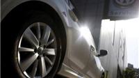 Hàn Quốc cấm bán 80 dòng xe 'làm giả hồ sơ' của Volkswagen