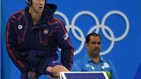 TIẾT LỘ: Michael Phelps nghe gì trước khi giành HCV Olympic?