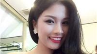Thí sinh Nguyễn Thị Thành có bị BTC Hoa hậu Việt Nam 'xử ép'?