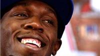 Nếu Usain Bolt giải nghệ, ai sẽ thay anh thống trị các đường đua?