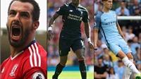 Ibra, Bailly, Mane và những màn ra mắt ấn tượng nhất ở vòng 1 Premier League