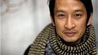 Trần Anh Hùng đưa 'Eternité' ra rạp, ký tặng khán giả 'Nét duyên góa phụ'
