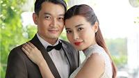 Vì 'chạy án', diễn viên Trương Minh Quốc Thái đối diện án tử