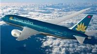 Từ hôm nay, hành khách được 'trải nghiệm' đường bay cao tốc Bắc - Nam