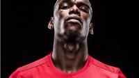 Man United: Khắc nghiệt mới thành người