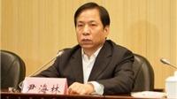 Trung Quốc điều tra Phó Thị trưởng Thiên Tân