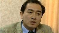 Triều Tiên triệu con các nhà ngoại giao về nước để ngăn đào tẩu