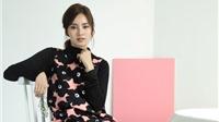 'Cô Cám' Ninh Dương Lan Ngọc 'lột xác' trong BST của Phương My
