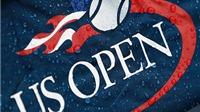 Tennis ngày 29/8:  Federer đặt niềm tin vào Djokovic. Raonic chia tay HLV McEroe trước thềm US Open