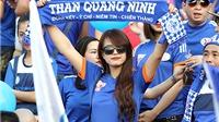 Than Quảng Ninh: 40 năm chờ lịch sử sang trang