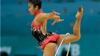 Nguồn lực Việt kiều cho thể thao