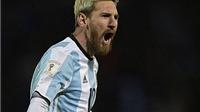 CẬP NHẬT tin tối 2/9: Leo Messi: 'Tôi không lừa gạt ai cả'. Schweinsteiger trở lại đội một Man United