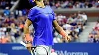 Rafael Nadal: Kẻ ăn mày dĩ vãng