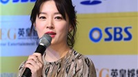 Bị phạt 1 năm tù giam vì vu khống 'Nàng Dae Jang Geum' ăn cắp
