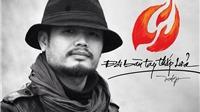 Tối nay trao giải VTV Awards: Cố nhạc sĩ Trần Lập sẽ là 'Nhân vật của năm'?