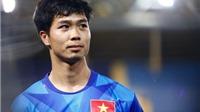 CLB Nhật Bản từ chối 'nhả' Công Phượng, Tuấn Anh?