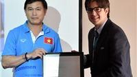 Futsal Việt Nam muốn tái hiện 'kỳ tích Nhật Bản', U16 Việt Nam thắng Yemen