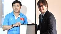 Futsal Việt Nam không 'sợ hãi' ở World Cup