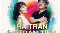 Nhạc sĩ Trần Tiến tiết lộ người hát nhạc của mình hay nhất không phải Hà Trần, Tùng Dương