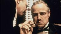 Chuyện hậu trường sản xuất phim 'Bố già': Vì sao Marlon Brando được chọn?