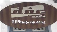 4 quán cafe Hà Nội đắt khách nhờ 'chiêu độc'