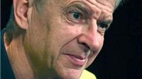 Quan điểm của tôi: Wenger lỗi thời? Vậy tại sao Real, PSG trải thảm đỏ?