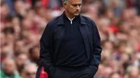 2 vấn đề lớn Mourinho phải giải quyết để hoàn thiện Man United