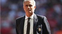 Chỉ một thay đổi so với Sir Alex và Van Gaal, Mourinho chinh phục tất cả cầu thủ M.U