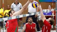 Gặp gỡ Morteza Mehrzadselakjani, VĐV cao nhất trong lịch sử Paralympic