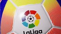 Lịch truyền hình trực tiếp vòng 4 La Liga mùa giải 2016-17