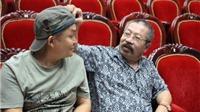 Đạo diễn Lê Hùng: 'Mấy ai được may mắn như Xuân Hinh'