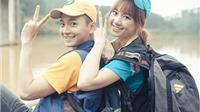 Hariwon và Ngô Kiến Huy được đôn lên vai chính trong '49 ngày'