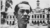 Anh hùng Phạm Xuân Ẩn - nhà tình báo chiến lược xuất sắc