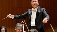Giám đốc nhà hát giao hưởng từng đi rửa bát…