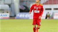 FLC Thanh Hóa 'mua giáp, tậu khiên' chinh phục V-League 2017
