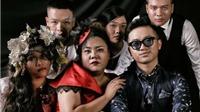 Nhạc kịch 'Mộng ước' bán vé chỉ  99 nghìn đồng